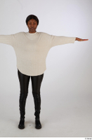 Photos of Dina Moses standing t poses whole body 0001.jpg